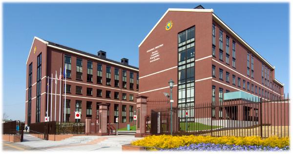 仙台育英学園高等学校(通信制)